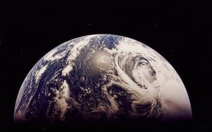 Il 22 aprile si celebra la Giornata della Terra
