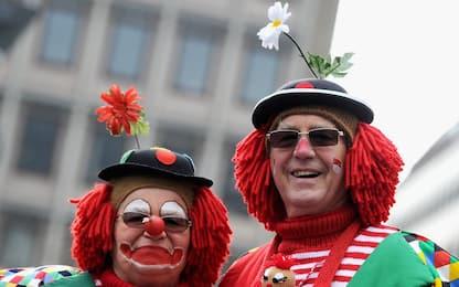 Coronavirus, annullato per precauzione il Carnevale a Benevento