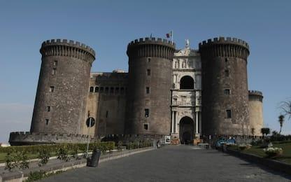 Meteo a Napoli: le previsioni del 17 gennaio