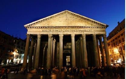 Egitto, arresto Zaki: giovedì 20 febbraio fiaccolata al Pantheon