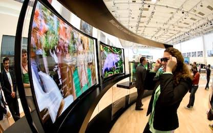 Samsung Smart Tv 2019, arriva il controllo remoto di smartphone e pc