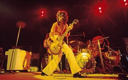Stairway to Heaven, Led Zeppelin ancora a processo per plagio