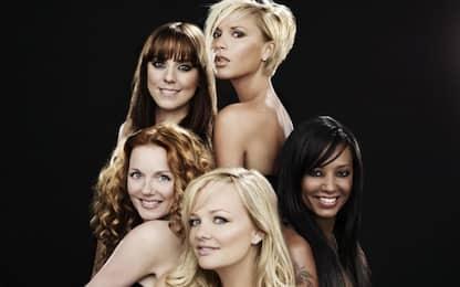 Spice Girls, Victoria Beckham blocca la reunion della band