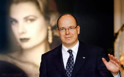 Auguri Alberto di Monaco, il principe compie 60 anni