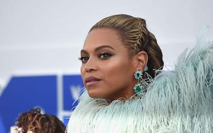 "Bet Awards 2020 all'insegna del ""Black Lives Matter"""