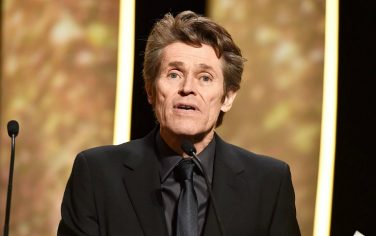Getty_Images_-_Willem_Dafoe_1_