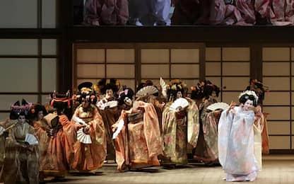 Torino, Teatro Regio contagiato dal Black Friday: vende 2500 biglietti