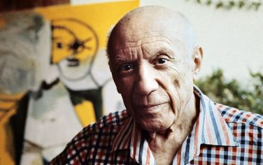 getty_images_pablo_picasso_720