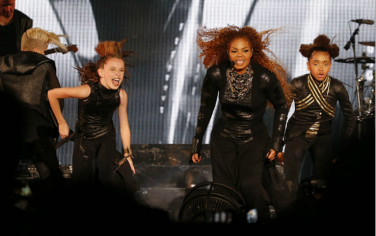 Getty_Images_-_Janet_Jackson