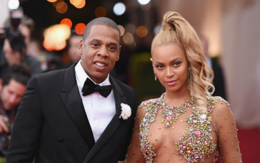 Getty_Images_Beyonce_Jay_Z