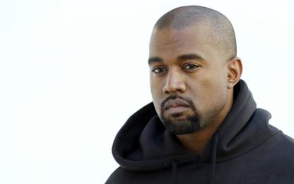 Kanye West potrebbe diventare un'arma dei repubblicani contro Biden