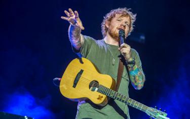Getty_Images_Ed_Sheeran