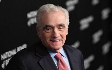 Getty_Images_Martin_Scorsese