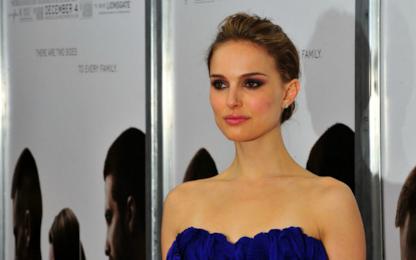 "Natalie Portman rifiuta ""Nobel ebraico"": ""Disagio dopo ultimi eventi"""