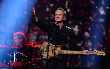 Getty_Images_Sting