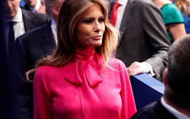 GettyImages-Melania