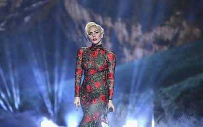 Super Bowl, la lega Football: Nessuna censura su Lady Gaga