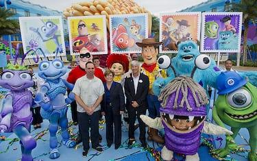 Getty_Images_Cartoni_Disney_Pixar