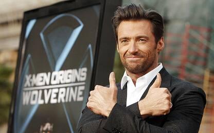"""Wolverine affila gli artigli nel trailer finale di """"Logan"""""""
