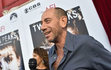 Getty_Images_Miguel_Ferrer