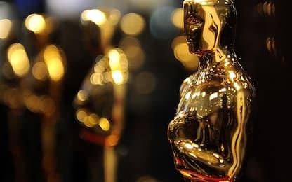 Tutto quello che c'è da sapere sui premi Oscar