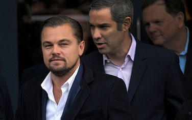 Getty_Images_Leonardo_Di_Caprio