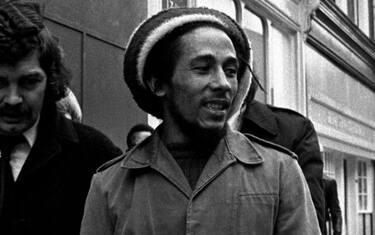 LaPresse_Bob_Marley