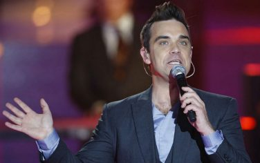 GettyImages-robbie_williams