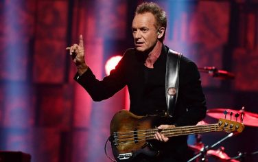 GettyImages_Sting