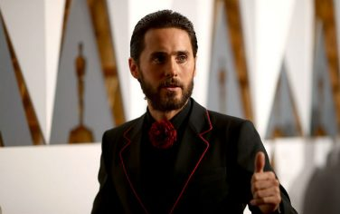 GettyImages-jared_leto