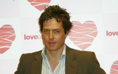 Getty_Images_Hugh_Grant_Love_actually