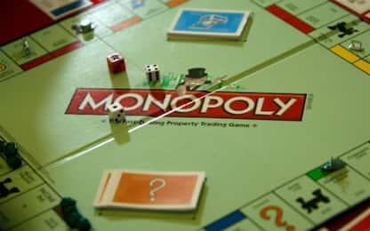 Monopoly di Bergamo: edizione per rilancio città dopo emergenza Covid