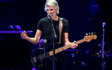 GettyImages_Roger_Waters