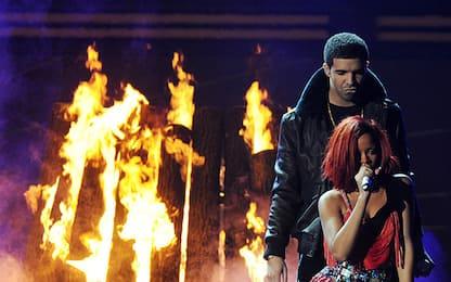 Buon compleanno Rihanna
