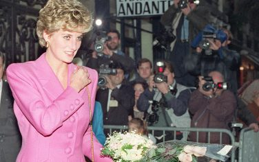 GettyImages_Mostra_Lady_Diana_9