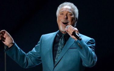GettyImages-tom_jones
