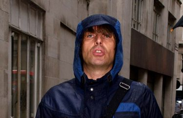 foto_liam_gallagher_Getty_Images
