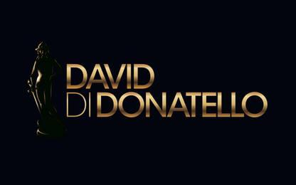 David di Donatello 2020, come saranno