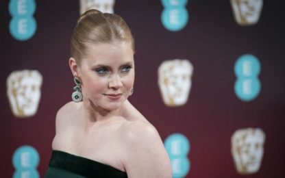 Cinema, nel 2016 record di protagoniste femminili. Ma resta disparità