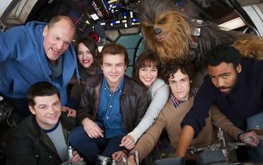foto_Han_Solo_Star_Wars_Story_fonte_star_wars