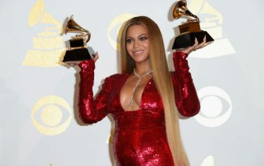 Getty_Images_Beyonce
