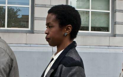 Lauryn Hill nonna a 41 anni: è nato Zephaniah