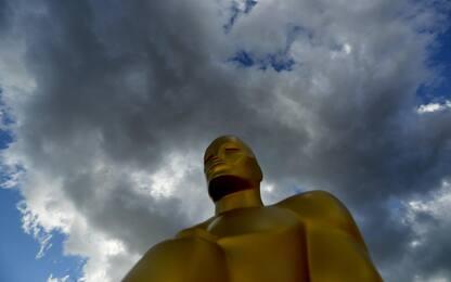 """Oscar, revocata una candidatura per """"autopromozione"""""""