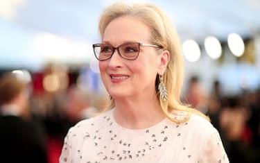 GettyImages_Meryl_Streep