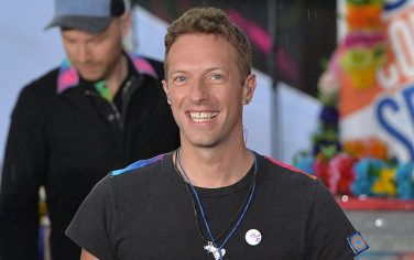 gettyimages_chris_martin