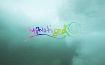 "Coldplay, ecco ""Hypnotised"", nuovo video dall'Ep ""Kaleidoscope"""