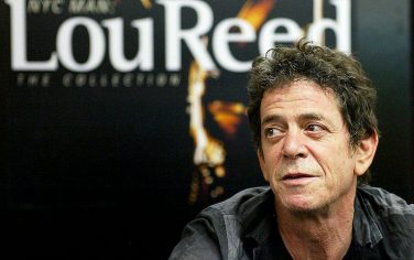 Lou_Reed_GettyImages-2106723