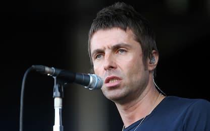Liam Gallagher posticipa le date del tour di novembre
