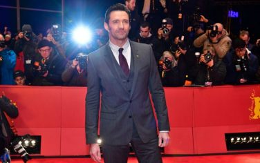 Foto_Hugh_Jackman_fonte_Getty_Images