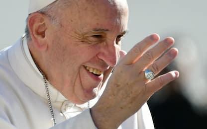 Papa Francesco: quattro anni di mite rivoluzione